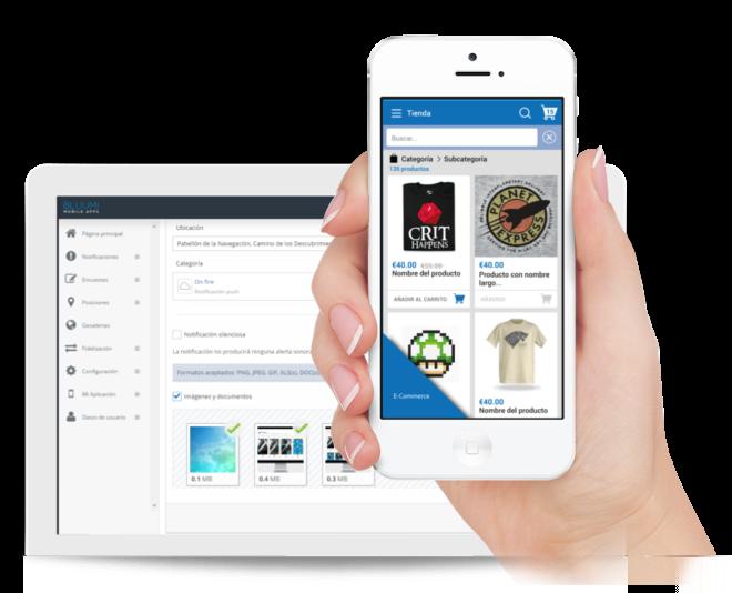 bluumi-platform-app