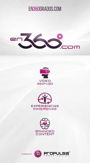 customer-en360