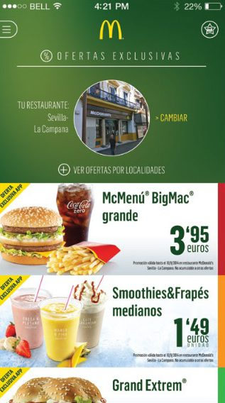 customer-mcdonalds