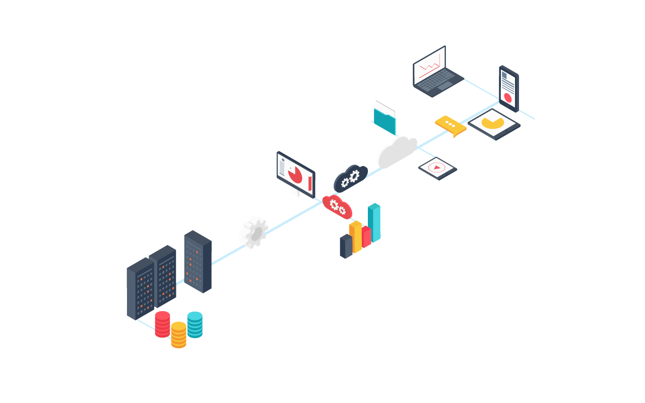 modelo_bluumi_roadmap