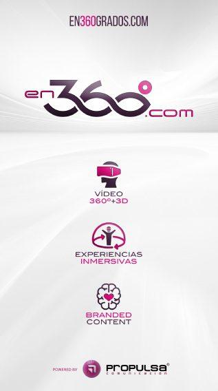 customer-en360-317x568