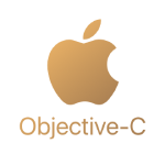 objetivec
