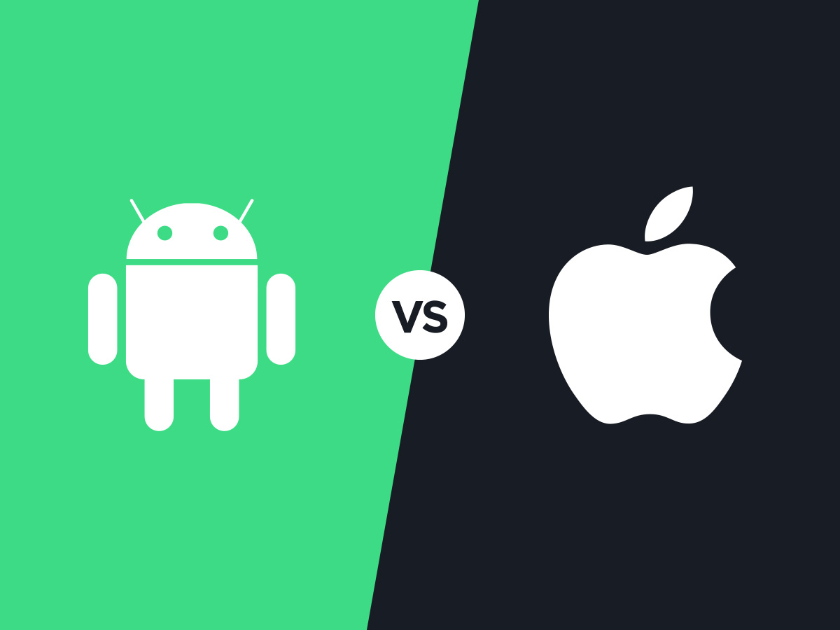 diferencias_ios_android