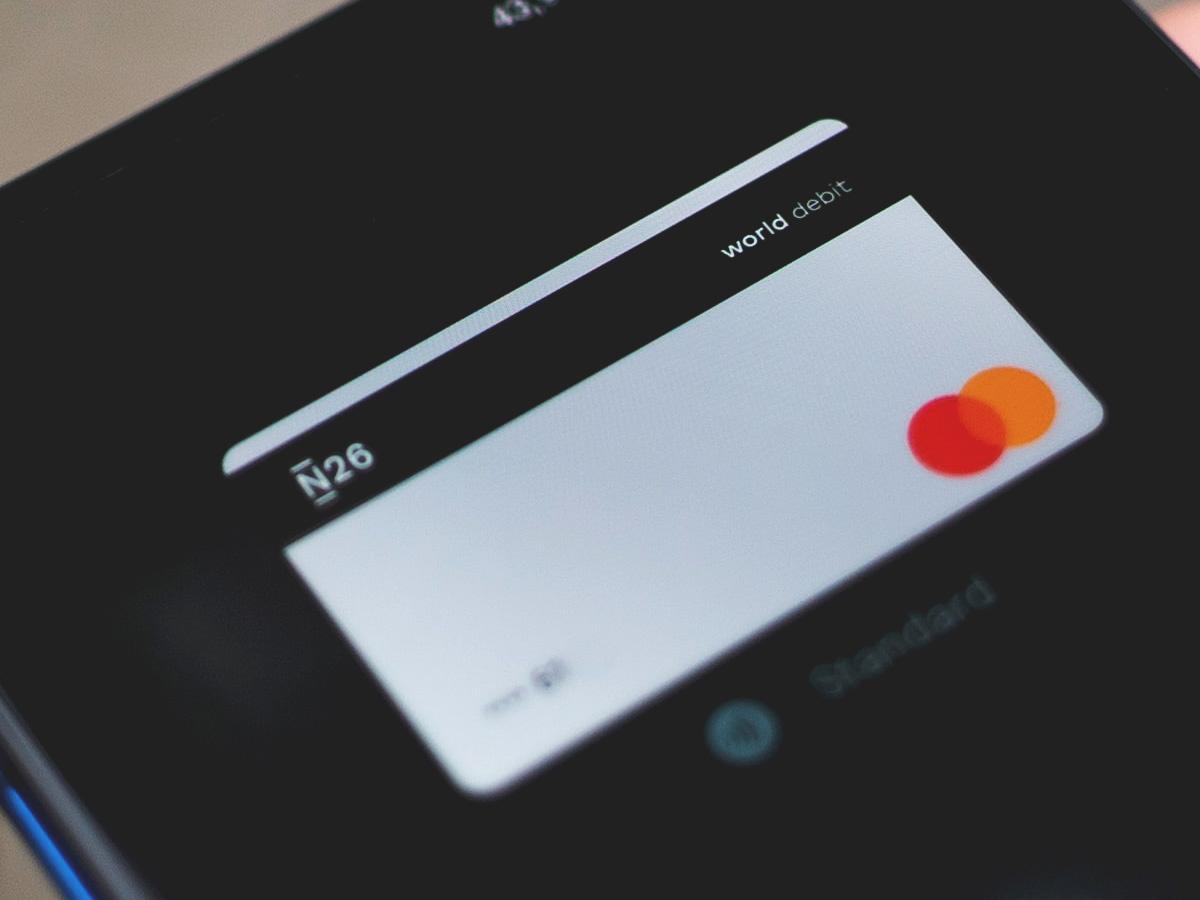 pagar_app