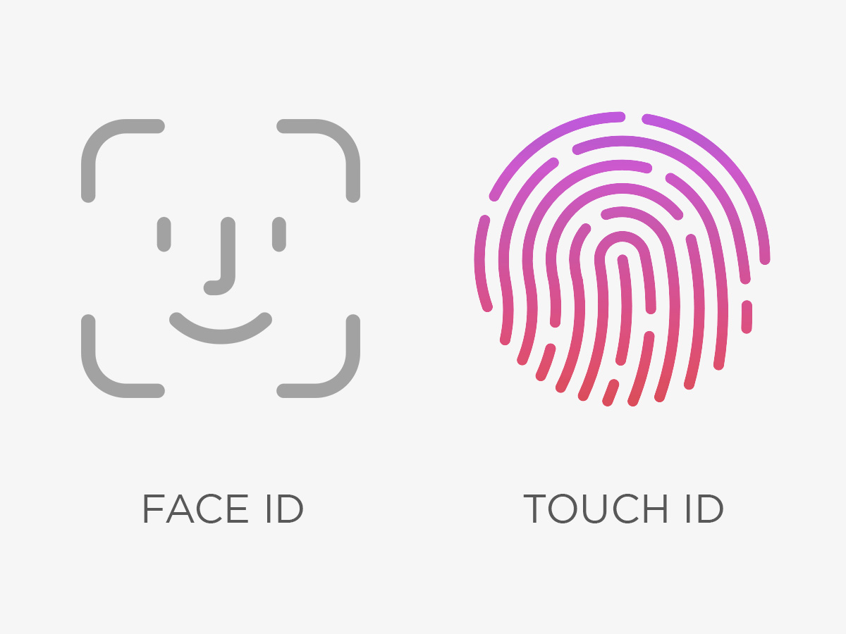 face_id_touch_id