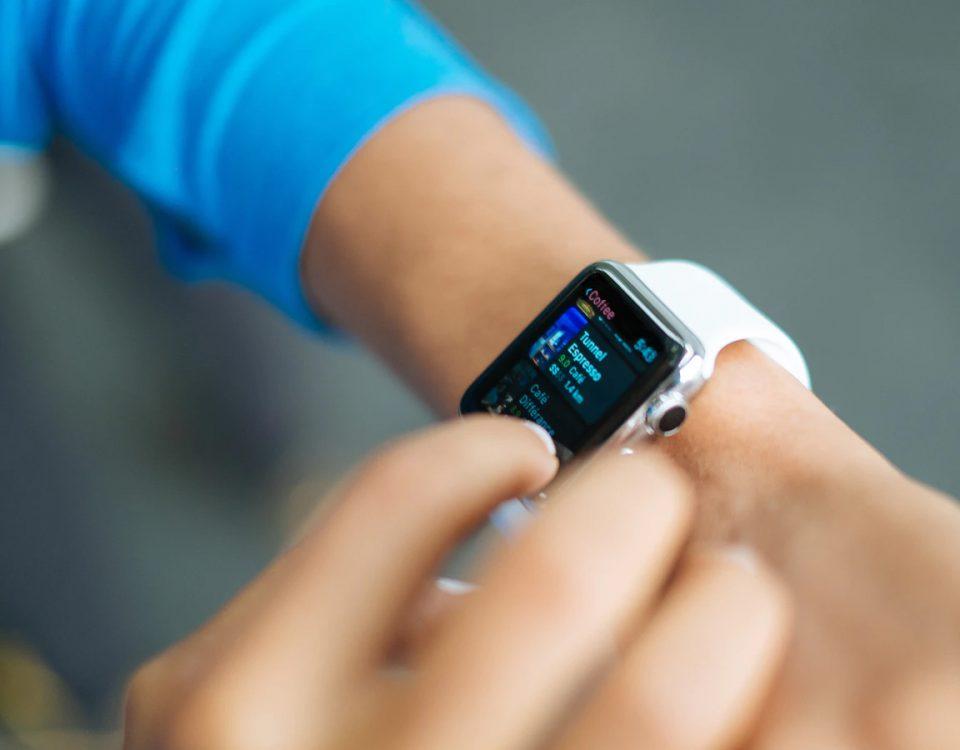 smart_gadgets