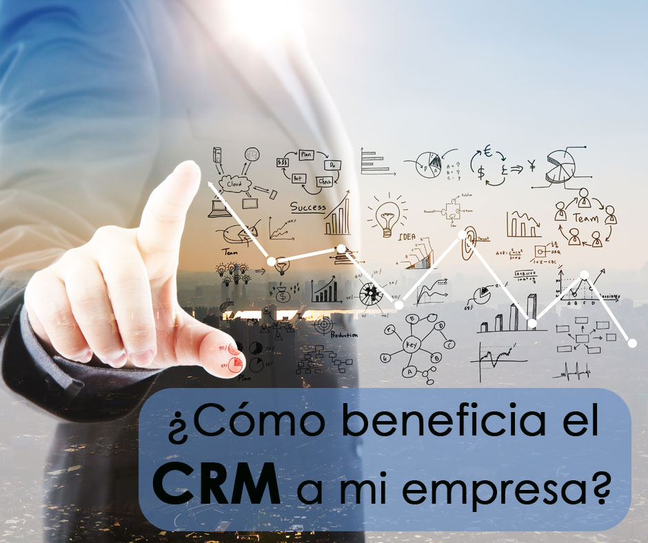 beneficios-crm-empresa