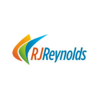 rjreynolds