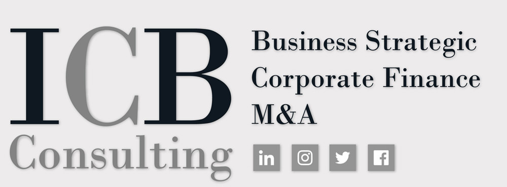 ICB-CONSULTING-LOGO