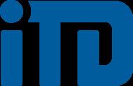 ITD_Logo_PNG_Webauflösung
