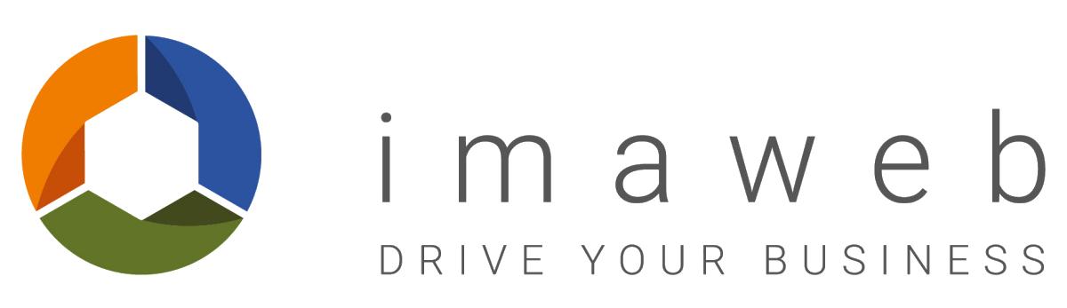 imaweb_logo_web