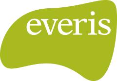everis-logo